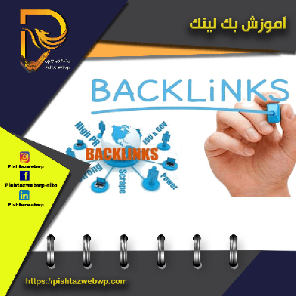 what is backlink1