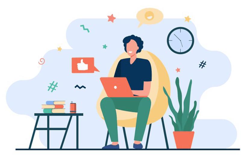 freelance tutorial